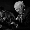 "Read ""Bucky Pizzarelli: Remembering Family Rhythms On The Roads Of New Jersey"" reviewed by Arthur R George"