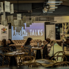 "Read ""A to JazZ Talks 2019: The Road To International Stage"" reviewed by Ian Patterson"