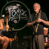 """Read """"Scenes From a Life in Jazz, Part 2: Life on the Road"""" reviewed by Duncan Lamont"""