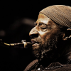 "Read ""Yusef Lateef: An Alternative Top Ten Albums Blowing Cultural Nationalism Out Of The Water"" reviewed by Chris May"