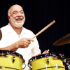 "Read ""Peter Erskine: Up Front, In Time, and On Call, Part 2"" reviewed by Jim Worsley"