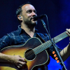 "Read ""The Dave Matthews Band At The Northwell Health at Jones Beach Theater"""