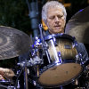 "Read ""Dave Weckl: The Cymbal of Excellence"" reviewed by Jim Worsley"