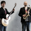 """Read """"Fazzini e Fedrigo: nuove idee per fare musica oggi"""" reviewed by Neri Pollastri"""