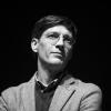 """Read """"Flavio Massarutto, Direttore Artistico di San Vito Jazz"""""""