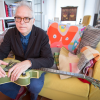 "Read ""Bill Frisell: 40 Years Of Friendship, Music And Mischief With Hal Willner"" reviewed by Ludovico Granvassu"