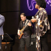 "Read ""Baku Jazz Festival 2018"" reviewed by Ian Patterson"