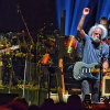 "Read ""Dead & Company at The NYCB Live at the Nassau Veterans Memorial Coliseum"" reviewed by Mike Perciaccante"