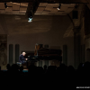 "Read ""I Poeti del Piano Solo, alla Sala Vanni di Firenze"" reviewed by Neri Pollastri"