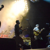 """Read """"The Avett Brothers with special guest Lake Street Dive at The Barclays Center"""""""