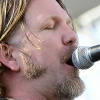 "Read ""Devon Allman: Chipotle Blues"""