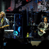 "Read ""Daryl Hall & John Oates and Squeeze with special guest KT Tunstall at Madison Square Garden"" reviewed by Mike Perciaccante"