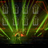 "Read ""Trans-Siberian Orchestra at NYCB LIVE"" reviewed by Mike Perciaccante"