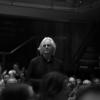 """Read """"Manfred Eicher - L'uomo che fa accadere la musica: ECM 50 a Flagey, Bruxelles"""""""