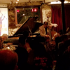 "Read ""Denny Zeitlin, Buster Williams & Matt Wilson at Mezzrow Jazz Club"" reviewed by"