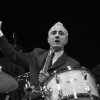"Read ""Bobby Previte: the Art of Travelling Trustingly"""