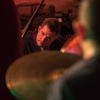 "Read ""Stu Mindeman and trio explore a Chick Corea classic at the Chicago Jazz Festival"""