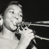 "Read ""Melba and Her Horn - Accomplishments of the Great Melba Liston"""