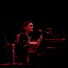 "Read ""Madeleine Peyroux At Freight & Salvage"" reviewed by Walter Atkins"