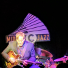 """Read """"Dave Stryker Quartet At Middle C Jazz"""" reviewed by Mark Sullivan"""