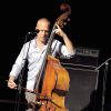 "Read ""Avishai Cohen Trio at Tonhalle Dusseldorf"" reviewed by Phillip Woolever"