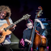 "Read ""Merano Jazz 2018"" reviewed by Giuseppe Segala"