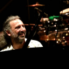 "Read ""Stefano Bollani Que Bom all'Estate Fiesolana"" reviewed by Neri Pollastri"