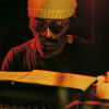 Read Cecil Taylor: 1929-2018