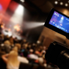 "Read ""A Professionals Guide To Live Streaming Jazz"" reviewed by Robert Bullington"