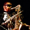 "Read ""Rahsaan Roland Kirk: An Alternative Top Ten Albums Guaranteed To Bend Your Head"" reviewed by Chris May"