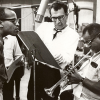 "Read ""State and Mainstream: The Jazz Ambassadors and the U.S. State Department"""