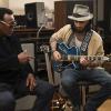 "Read ""2016 Guitar Star series winner Zayn Mohammed"" reviewed by Alan Bryson"