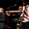 "Read ""Double Vision Revisited: Bob James, David Sanborn, and Marcus Miller at the Lakewood Civic Auditorium"" reviewed by C. Andrew Hovan"