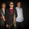 """Read """"Fabrizio Bosso Spiritual Trio: Un Lungo Viaggio nella Musica Nera."""" reviewed by Paolo Marra"""