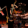 "Read ""Pat Metheny at Merriam Theater"" reviewed by Victor L. Schermer"