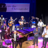 "Read ""Monty Alexander at the Avalon Theater"" reviewed by Geno Thackara"