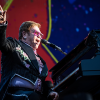"""Read """"Montreux Jazz Festival 2019"""""""