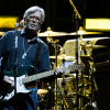 "Read ""Eric Clapton at Wiener Stadthalle, Austria 2019"" reviewed by Nenad Georgievski"