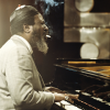 "Read ""Thelonious Monk: An Alternative Top Ten Albums Of Deep And Staggering Genius"" reviewed by Chris May"
