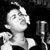 "Read ""The Timeless Voice Of Billie Holiday"""