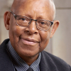 Read Preach Brother Preach: James Cone, Founder of Black Liberation Theology Lights Up the Lessons Taught by James Baldwin and Colin Kaepernick