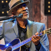 "Read ""Keb' Mo' with Jontavious Willis at The Space at Westbury"" reviewed by Mike Perciaccante"