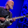 "Read ""John Scofield As A Sideman: The Best Of…"" reviewed by Ian Patterson"