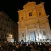 "Read ""Siena Jazz 2021"" reviewed by Serena Antinucci"
