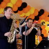 "Read ""7 Mile House Jazz Festival 2019"" reviewed by Walter Atkins"