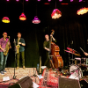 "Read ""Moldejazz 2019"" reviewed by Martin Longley"
