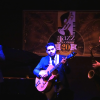 "Read ""The Peter And Will Anderson Trio At The Jazz Corner"" reviewed by Martin McFie"