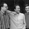 """Read """"Jazz Composers Collective: The Herbie Nichols Project"""" reviewed by AAJ Staff"""