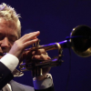 """Read """"Chris Botti At The Charleston Music Hall"""" reviewed by Martin McFie"""