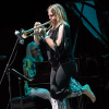 Freihofer's Saratoga Jazz Festival 2021